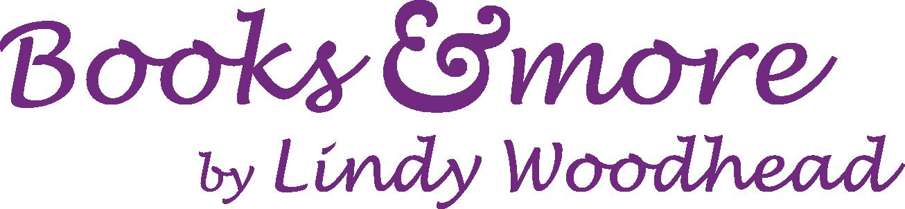 Lindy Woodhead